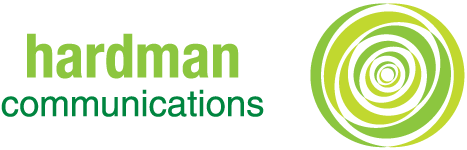 Hardman Communications